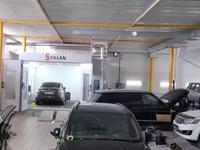 Качественный кузовной ремонт в Нур-Султан (Астана)
