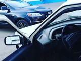 Audi Q7 2007 года за 6 199 999 тг. в Алматы – фото 5