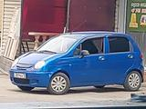Daewoo Matiz 2013 года за 1 350 000 тг. в Алматы – фото 2