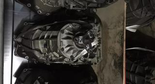 Акпп автомат типтроник за 7 777 тг. в Караганда