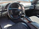 Mercedes-Benz E 200 1998 года за 3 000 000 тг. в Алматы