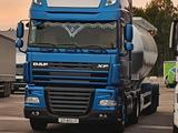 DAF  460XF 2014 года за 32 000 000 тг. в Шымкент