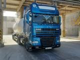 DAF  460XF 2014 года за 32 000 000 тг. в Шымкент – фото 3