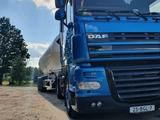 DAF  460XF 2014 года за 32 000 000 тг. в Шымкент – фото 4