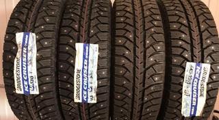 Зимние новые шины Bridgestone/WC7000 за 150 000 тг. в Алматы