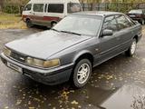 Mazda 626 1991 года за 530 000 тг. в Петропавловск