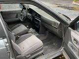 Mazda 626 1991 года за 530 000 тг. в Петропавловск – фото 5