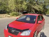 Toyota Corolla 2003 года за 2 550 000 тг. в Жезказган – фото 4