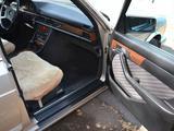 Mercedes-Benz S 260 1988 года за 8 500 000 тг. в Караганда – фото 4