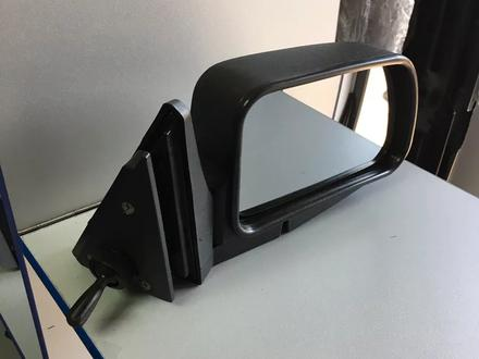Зеркала боковые 2105, 2107, 2108, 2109 за 500 тг. в Алматы – фото 3