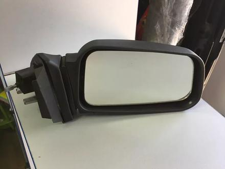 Зеркала боковые 2105, 2107, 2108, 2109 за 500 тг. в Алматы – фото 5