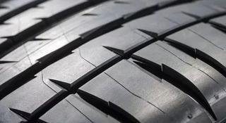 Michelin 245/40r18 Pilot Sport 4 за 66 000 тг. в Алматы