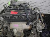 Двигатель HONDA F23A за 227 940 тг. в Кемерово
