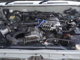 Toyota Land Cruiser Prado 1999 года за 5 300 000 тг. в Павлодар – фото 3