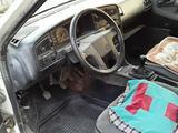 Volkswagen Passat 1990 года за 500 000 тг. в Семей – фото 3