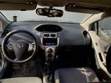 Toyota Yaris 2009 года за 3 900 000 тг. в Алматы – фото 5