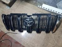 Решетка за 45 000 тг. в Караганда