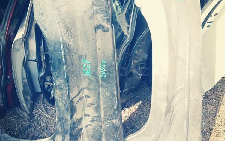 Крыло переднее левое за 18 000 тг. в Алматы