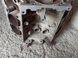 Блок двигателя за 30 000 тг. в Алматы