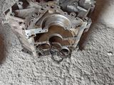 Блок двигателя за 30 000 тг. в Алматы – фото 2