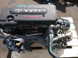 Мотор 2AZ — fe Двигатель toyota camry (тойота камри) Двигатель… за 72 900 тг. в Алматы – фото 2