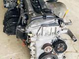 Мотор 2AZ — fe Двигатель toyota camry (тойота камри) Двигатель… за 72 900 тг. в Алматы – фото 4