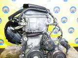 Мотор 2AZ — fe Двигатель toyota camry (тойота камри) Двигатель… за 72 900 тг. в Алматы – фото 5