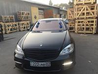 "Автостекла ""steklo-lux"" в Алматы"