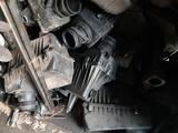 Корпус воздухана бмв за 10 000 тг. в Алматы – фото 3