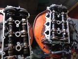 ГБЦ на мазду кседокс 6 объем 2 за 70 000 тг. в Караганда – фото 2