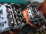 ГБЦ на мазду кседокс 6 объем 2 за 70 000 тг. в Караганда – фото 4