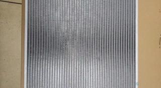 Радиатор основной w211 за 35 000 тг. в Нур-Султан (Астана)