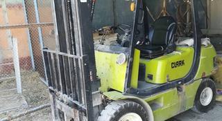 Цельнолитые шины для вилочных погрузчиков (автокары) за 25 000 тг. в Актобе