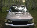Nissan Cube 2000 года за 850 000 тг. в Петропавловск – фото 2