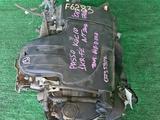 Двигатель TOYOTA PASSO KGC10 1KR-FE 2008 за 154 379 тг. в Усть-Каменогорск
