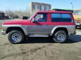 Nissan Patrol 1992 года за 2 087 500 тг. в Усть-Каменогорск
