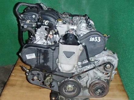 Ремонтный ДВС Двигатель 1mz fe объем 3 л toyota за 250 000 тг. в Алматы