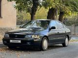 Toyota Carina E 1995 года за 2 100 000 тг. в Туркестан
