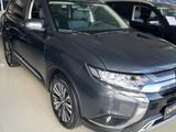 Mitsubishi Outlander 2021 года за 12 990 000 тг. в Кызылорда