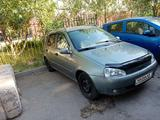 ВАЗ (Lada) Kalina 1119 (хэтчбек) 2007 года за 750 000 тг. в Нур-Султан (Астана) – фото 2