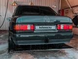Mercedes-Benz 190 1990 года за 1 800 000 тг. в Актау – фото 5