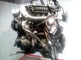 Двигатель Mercedes 111.961 2, 2 за 235 000 тг. в Челябинск