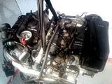 Двигатель Mercedes 111.961 2, 2 за 235 000 тг. в Челябинск – фото 4
