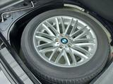 BMW 740 2007 года за 6 800 000 тг. в Алматы – фото 3