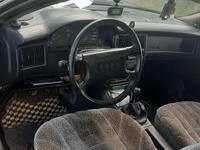 Audi 80 1991 года за 500 000 тг. в Щучинск