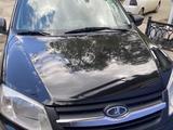 ВАЗ (Lada) 2190 (седан) 2014 года за 2 000 000 тг. в Актобе