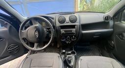 ВАЗ (Lada) 2190 (седан) 2014 года за 2 000 000 тг. в Актобе – фото 5