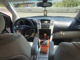 Lexus RX 330 2005 года за 7 400 000 тг. в Усть-Каменогорск