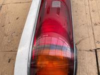 Задний фонарь Toyota mark за 20 000 тг. в Алматы