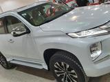 Mitsubishi Pajero Sport 2021 года за 18 000 000 тг. в Алматы